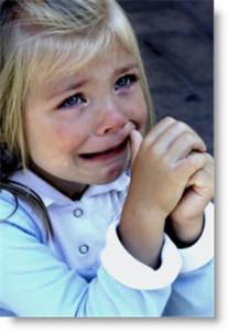child-crying-obama-cancels-visit-for-football-team